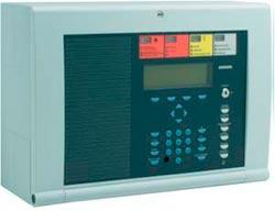 многофункциональные приборы пожарной сигнализации IQ8ControlC