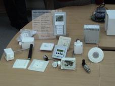 обучение технологии lonworks