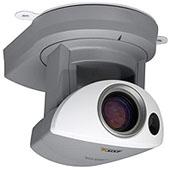 Камеры под прицелом лазеров