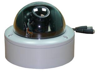 качественное уличное видеонаблюдение с STC-3502