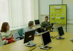 обучение lon технологиям
