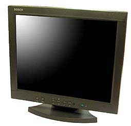 LCD-мониторы