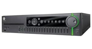 сетевые видеорегистраторы