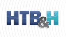 выставка HTB&H