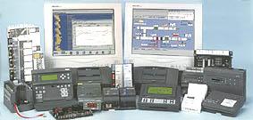 система управления зданием