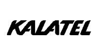 KALATEL