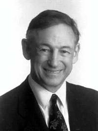 Dennis Shapiro