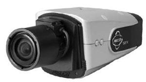 1,3 МРх IP-камеры Pelco IXE10С