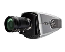 1/3 Mpx камера видео наблюдения марки Pelco