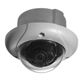 уличная IP-камера серии IMS0-E