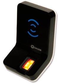 биометрический контроль