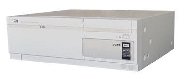 видеорегистраторы NVR VR-X3200U