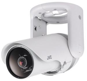 2,1-мегапиксельная камера с C.L.V.I.