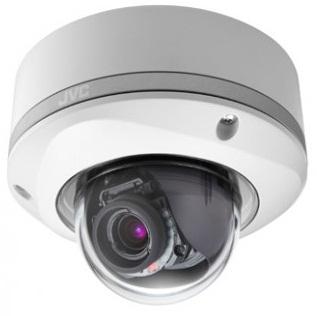 аналоговые камеры наблюдения с ИК-подсветкой до 20 м