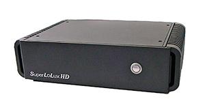 9-канальный цифровой регистратор HD9 NVR со встроенным 4-портовым коммутатором PoE