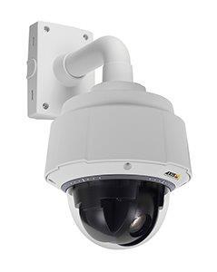 Full HD уличная поворотная камера «день/ночь» серии Q60-Е