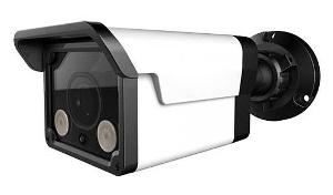 ONVIF-совместимые уличные ip камеры ZN8-NANFN4 с разрешением 4 МР
