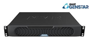 IP видеорегистратор H.264 NR8-16M74 с ОС LINUX и битрейтом до 72 Мбит/с по 16 каналам
