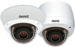 """ZN-D6DTMP55LHE - IP камера с 5 МР, 1/1,8"""" КМОП-сенсором и системой коррекции дефектных пикселей"""