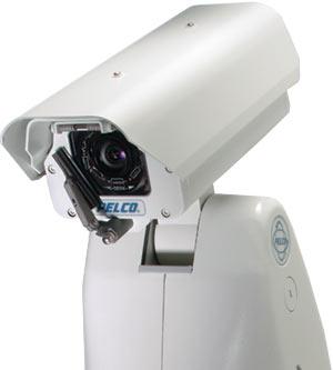 В больницах устанавливают камеры видео-наблюдения Сейчас система видеонаблюдения работает в наиболее посещаемых...