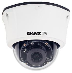 4 МР купольная IP-камера ZN8-MD4M28-NIR