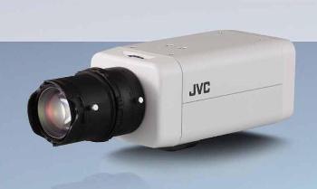 2,1-мегапиксельная IP-камера VN-T16U