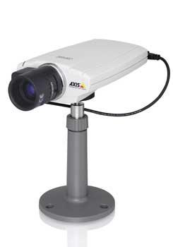 интернет видеокамера