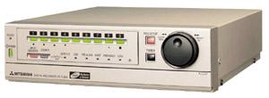 Сетевой видеорегистратор DX-TL950E Mitsubishi Electric
