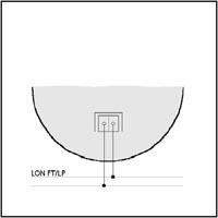 подключение датчика освещенности SVEA