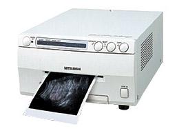 видеопринтер