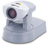 камера слежения AXIS-2130