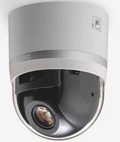 сетевая видеокамера JVC VN-V686U