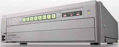 видеорегистратор DVR на 8 каналов