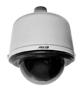 системы IP-видеонаблюдения