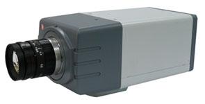 мегапиксельная камера