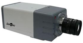 мегапиксельная IP-камера