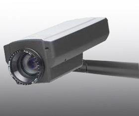 IP-камеры «день-ночь» с HDTV