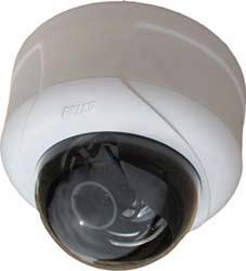 IP- камеры высокого разрешения Pelco