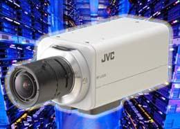 цветная камера видео наблюдения TK-C9200E